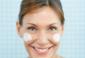 6 Skin Habits that take of 5 years